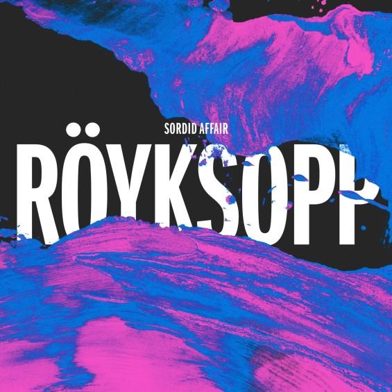 royskopp-sordid-affair