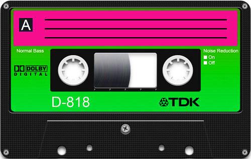 mixtape-108
