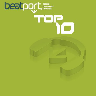 1267448479_beatport_top_10_green1