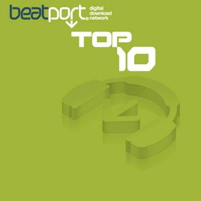 1267448479_beatport_top_10_green1